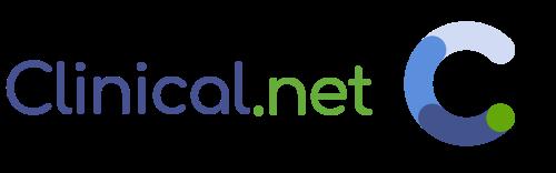 clinical.net